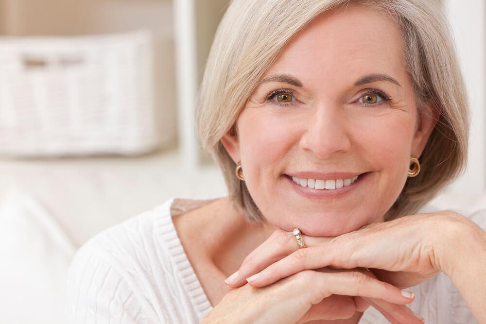 34708-x-dicas-para-envelhecer-com-qualidade-de-vida
