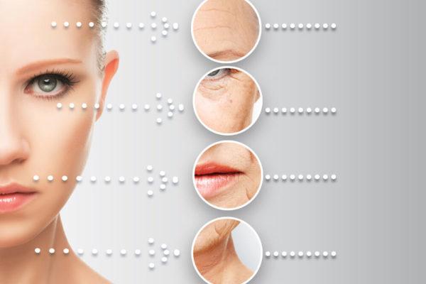 35134-aprenda-como-retardar-o-envelhecimento-da-pele