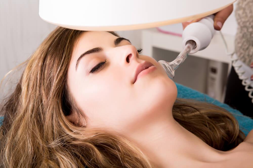 41971-cuidados-com-a-pele-x-tendencias-em-tratamentos-rejuvenescedores