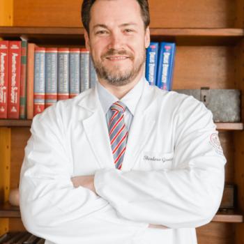 Dr. Theodoro Gontijo