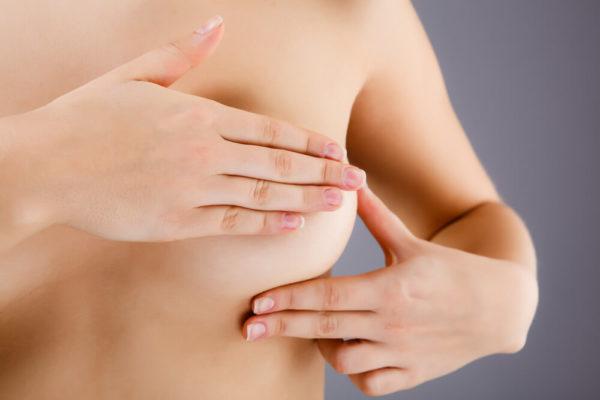 51980-a-cirurgia-de-mamas-reduz-a-sensibilidade-mamaria