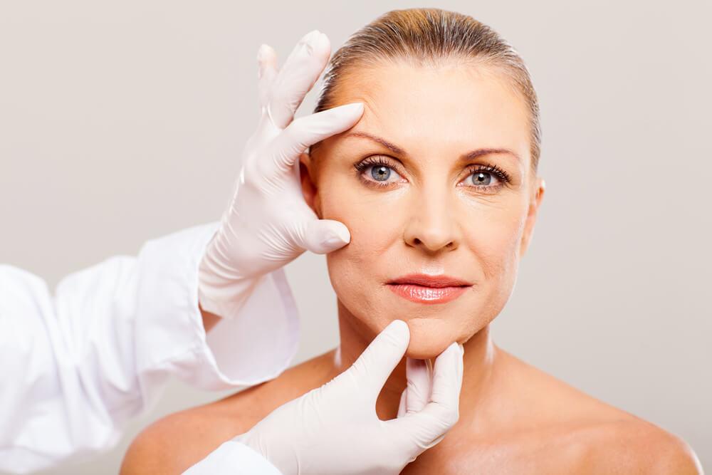 as-5-cirurgias-plasticas-faciais-mais-comuns-no-brasil.jpeg