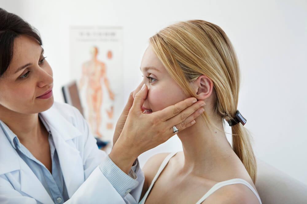 rinoplastia-como-funciona-a-plastica-de-nariz.jpeg
